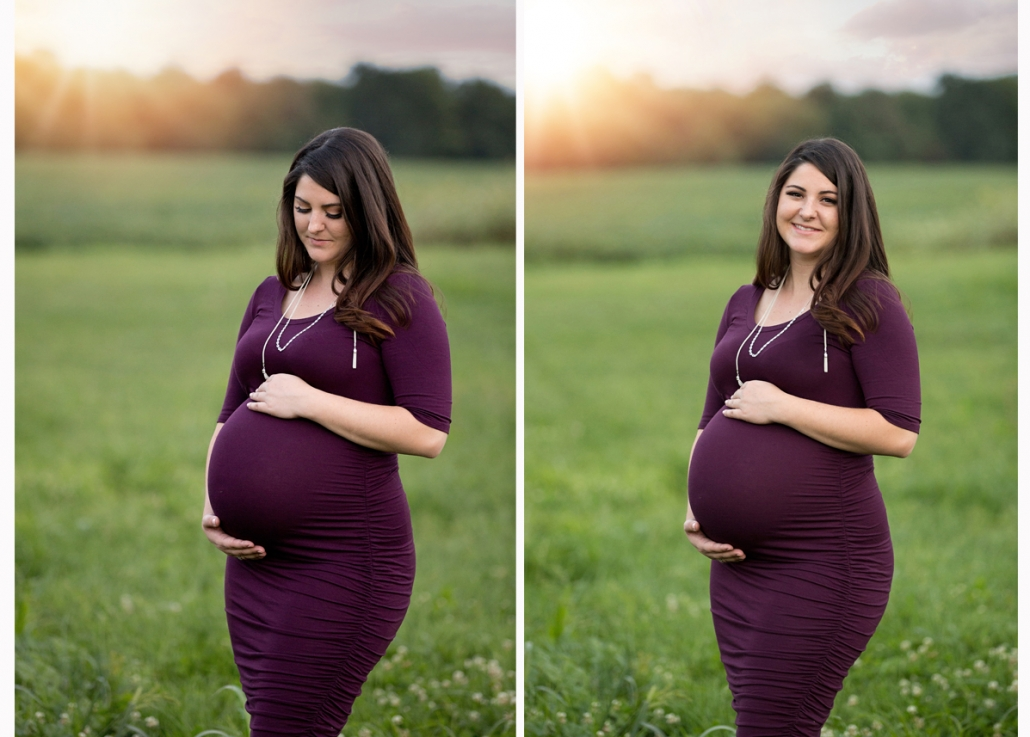 8a8217f3a0a49 brighton michigan maternity photographer - Tara Droz Photography