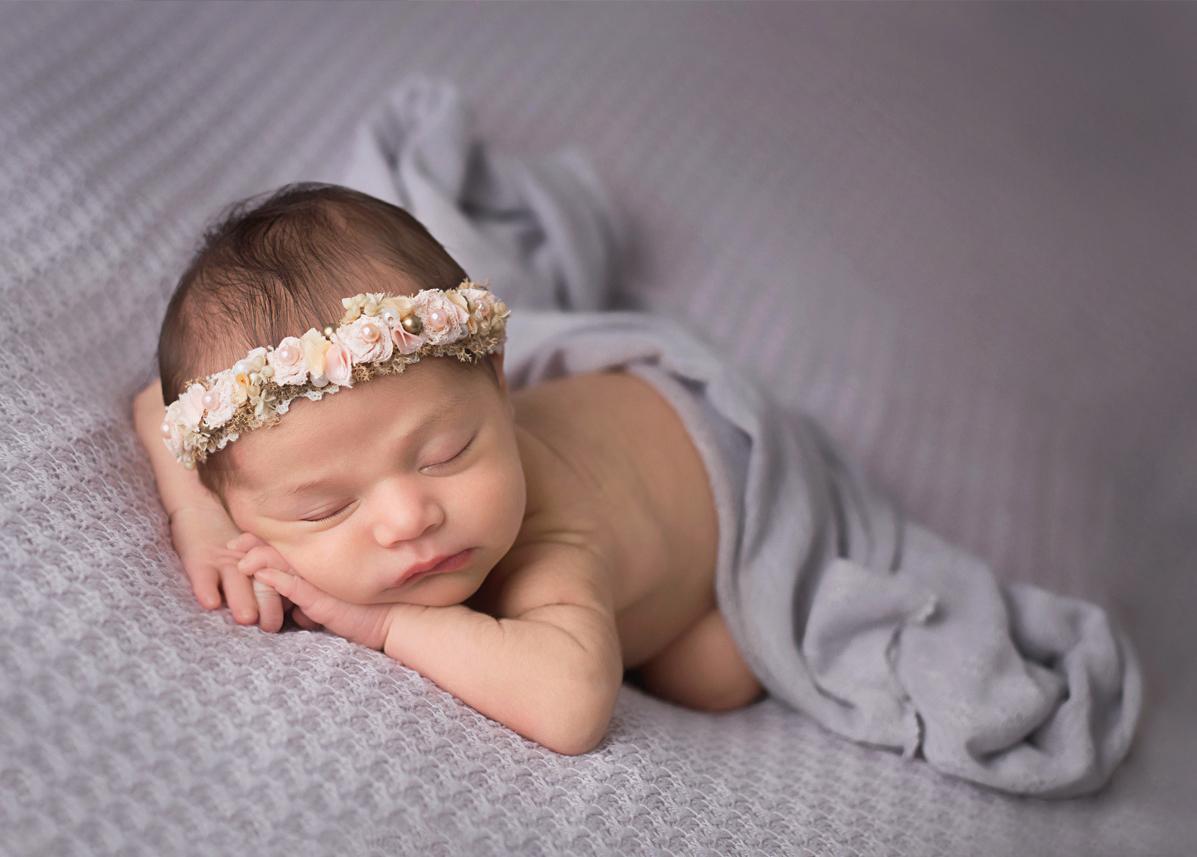 howell michigan newborn photographer 2021 1