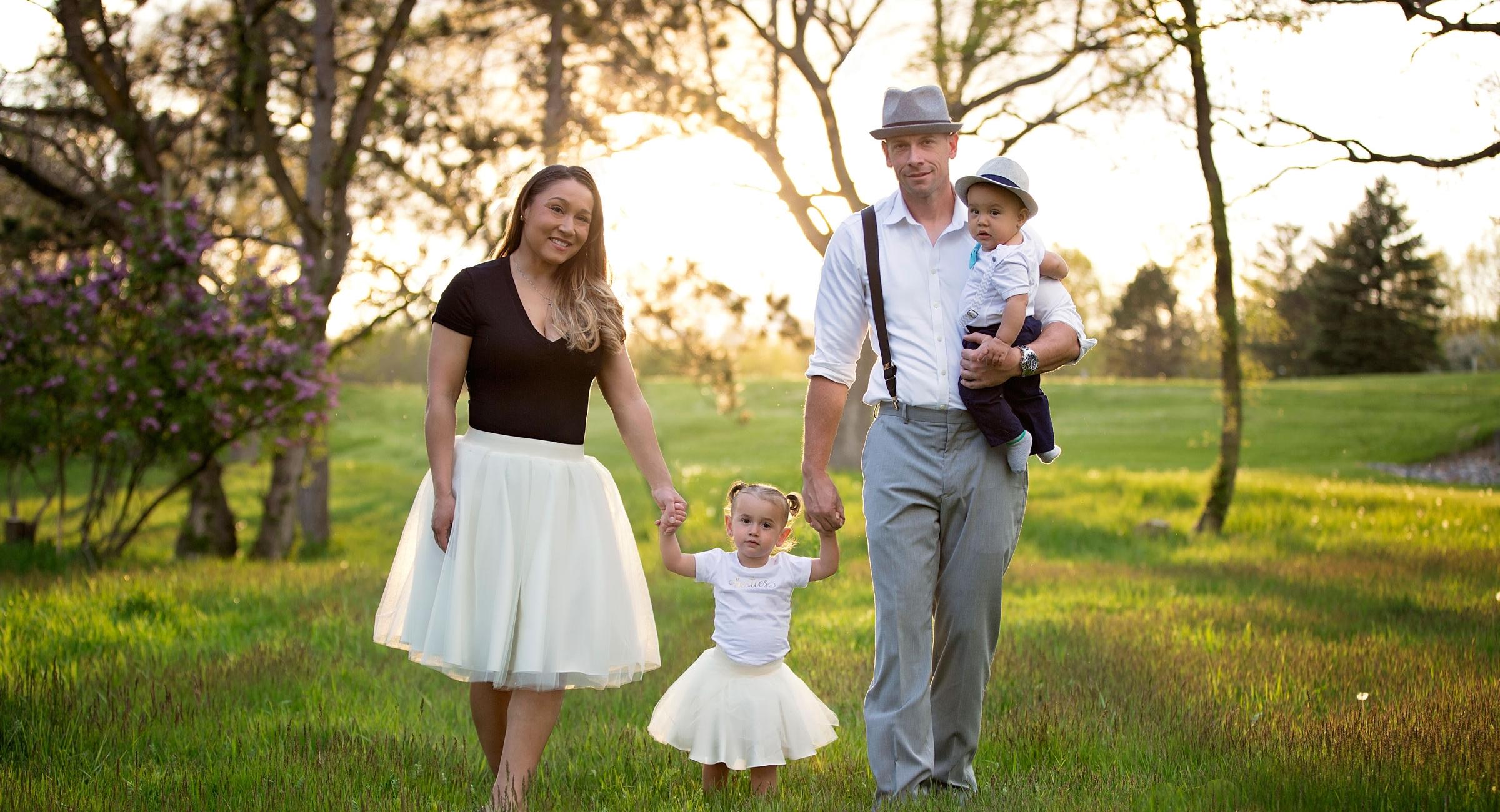 Brighton-Michigan-Family-Photographer-2017