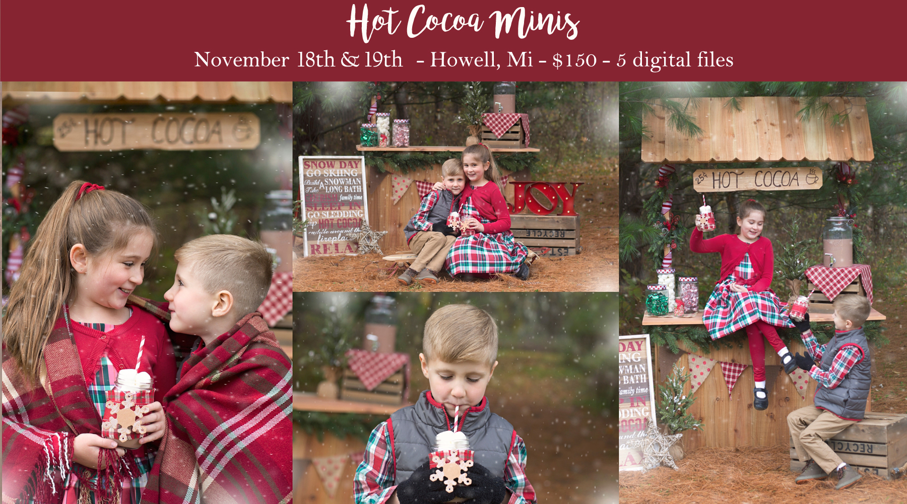 holiday-mini-sessions-brighton-michigan2017