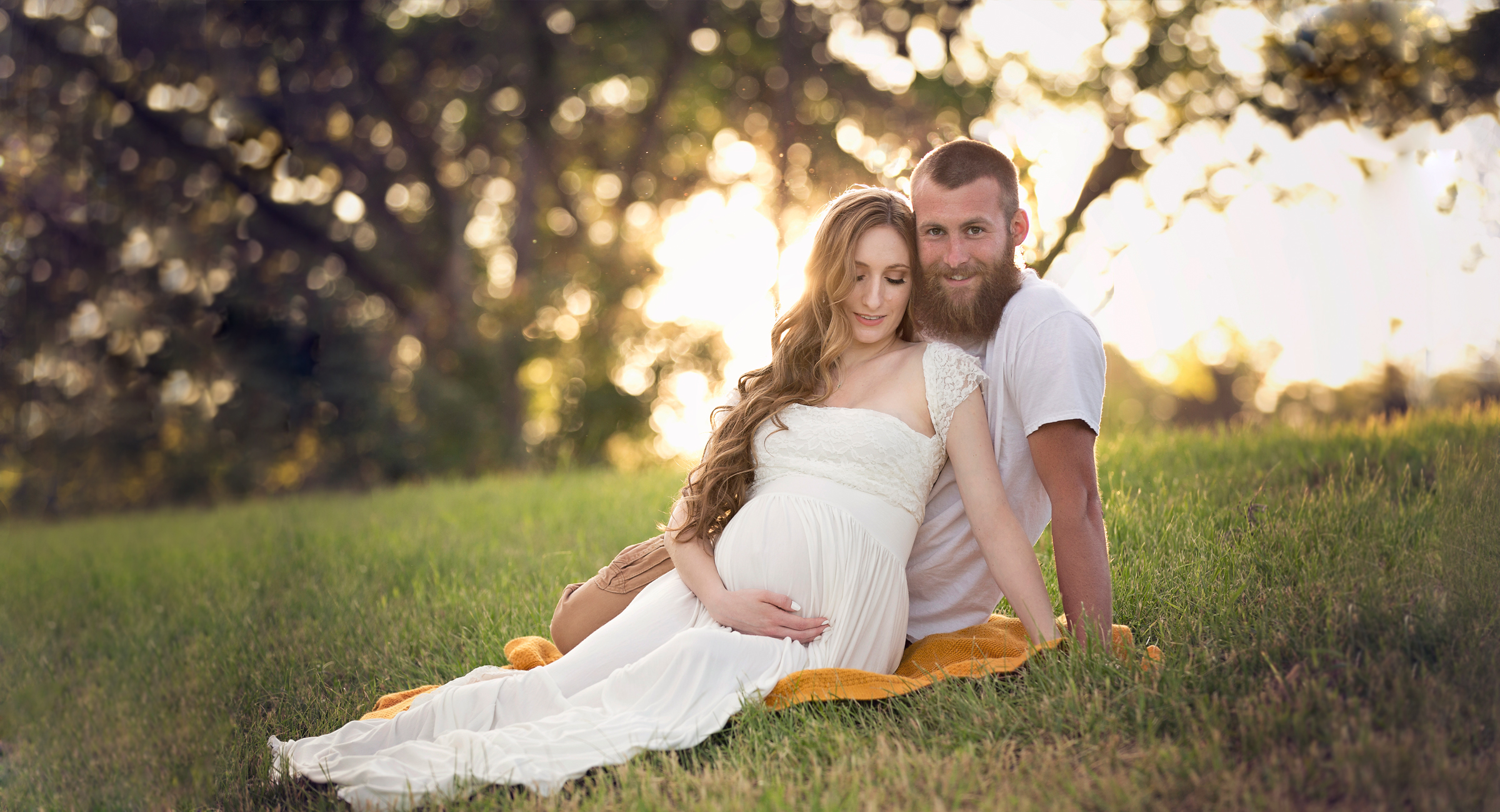 howell michigan maternity photogrpaher