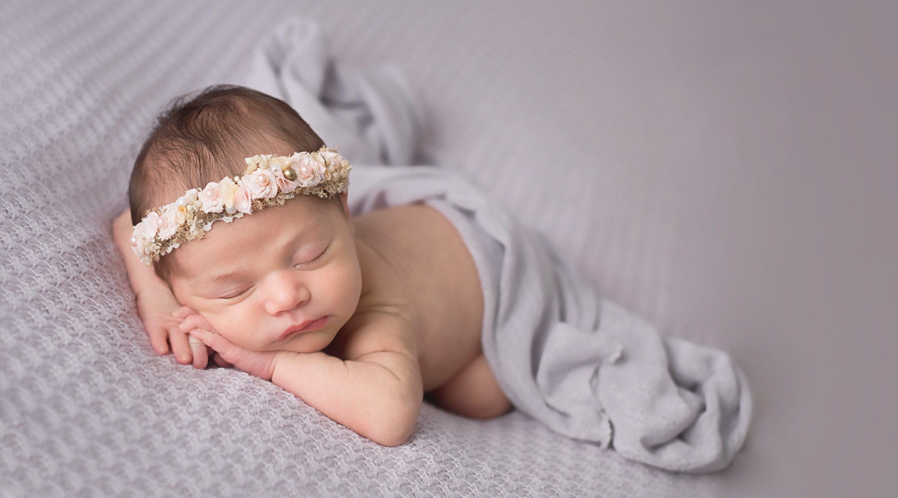 howell michigan newborn photographer 2018
