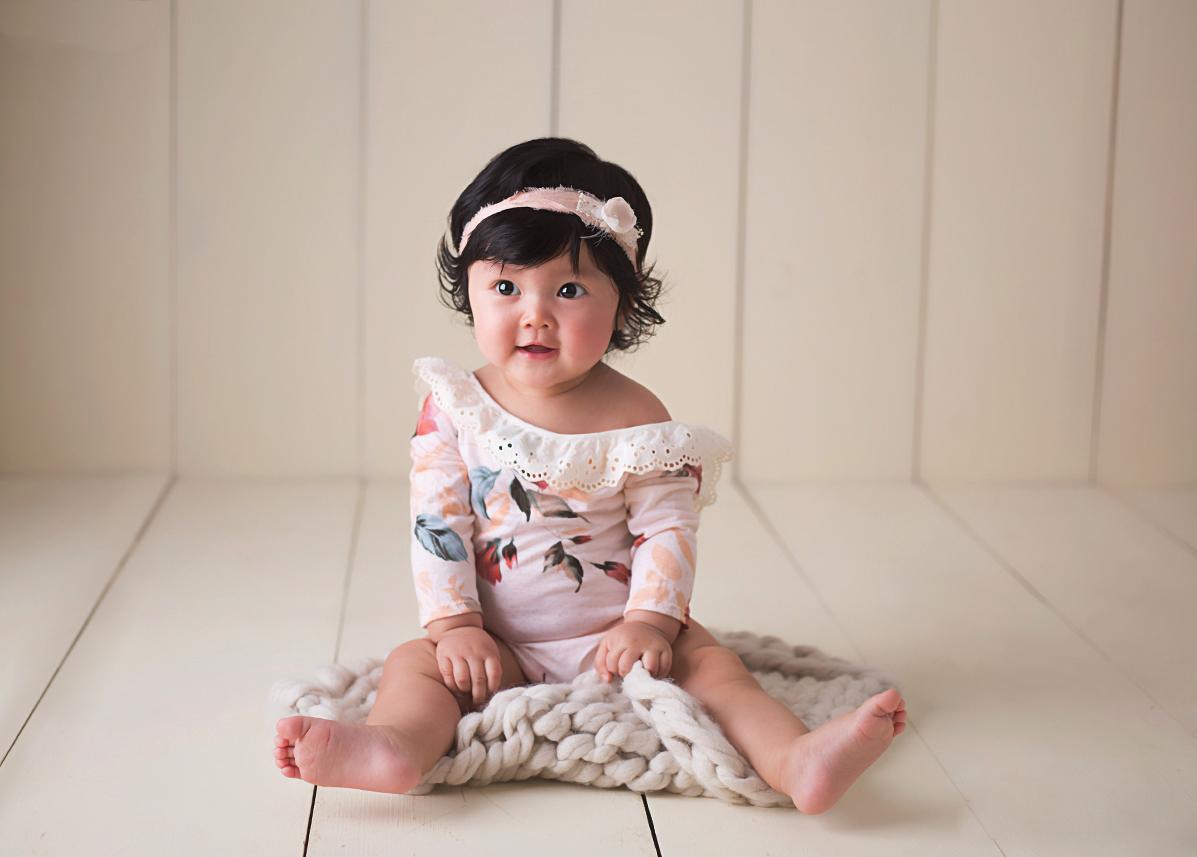 milestone-baby-photographer-11