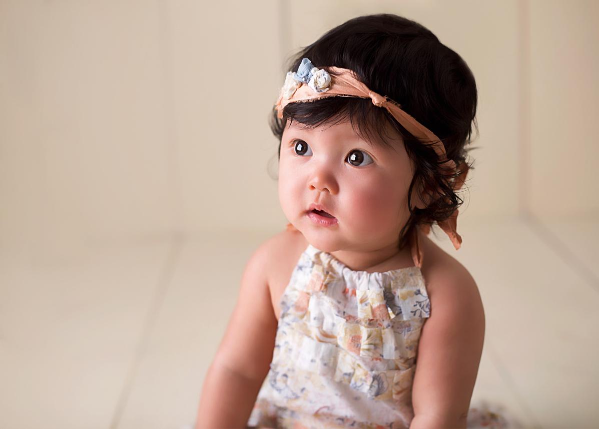 milestone-baby-photographer-3