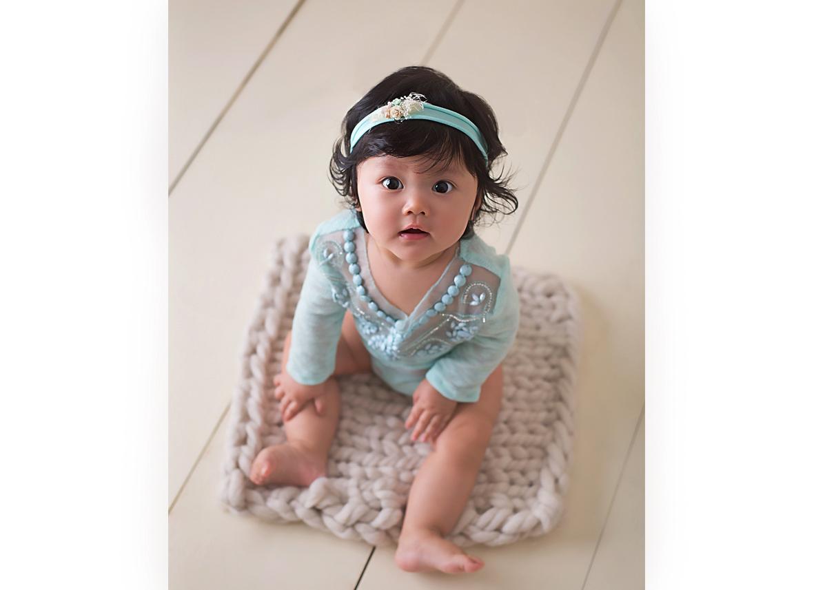 milestone-baby-photographer-5
