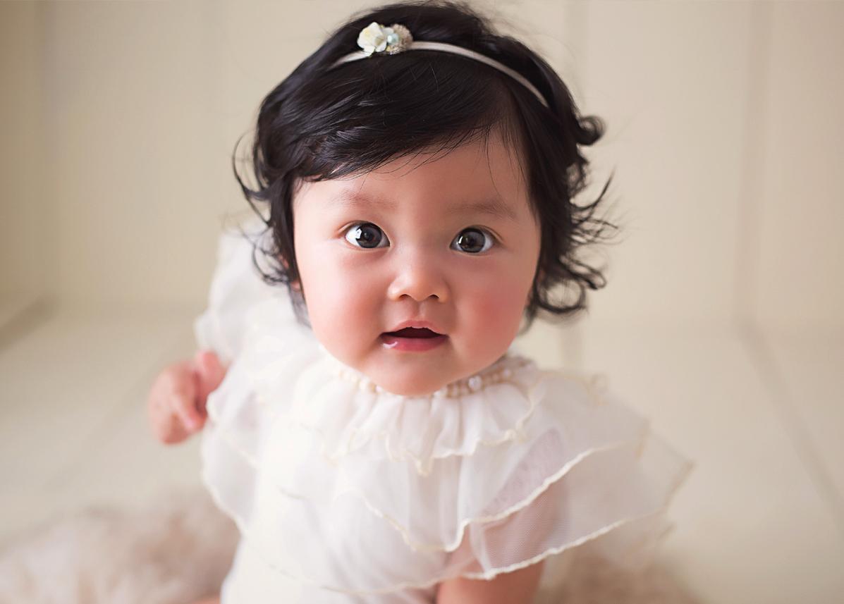 milestone-baby-photographer-6