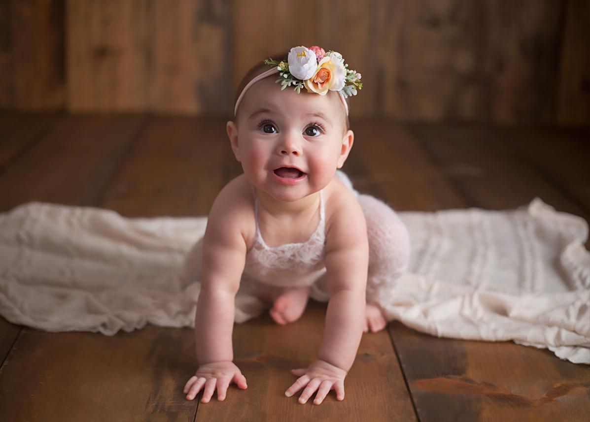 milestone-baby-photographer-78