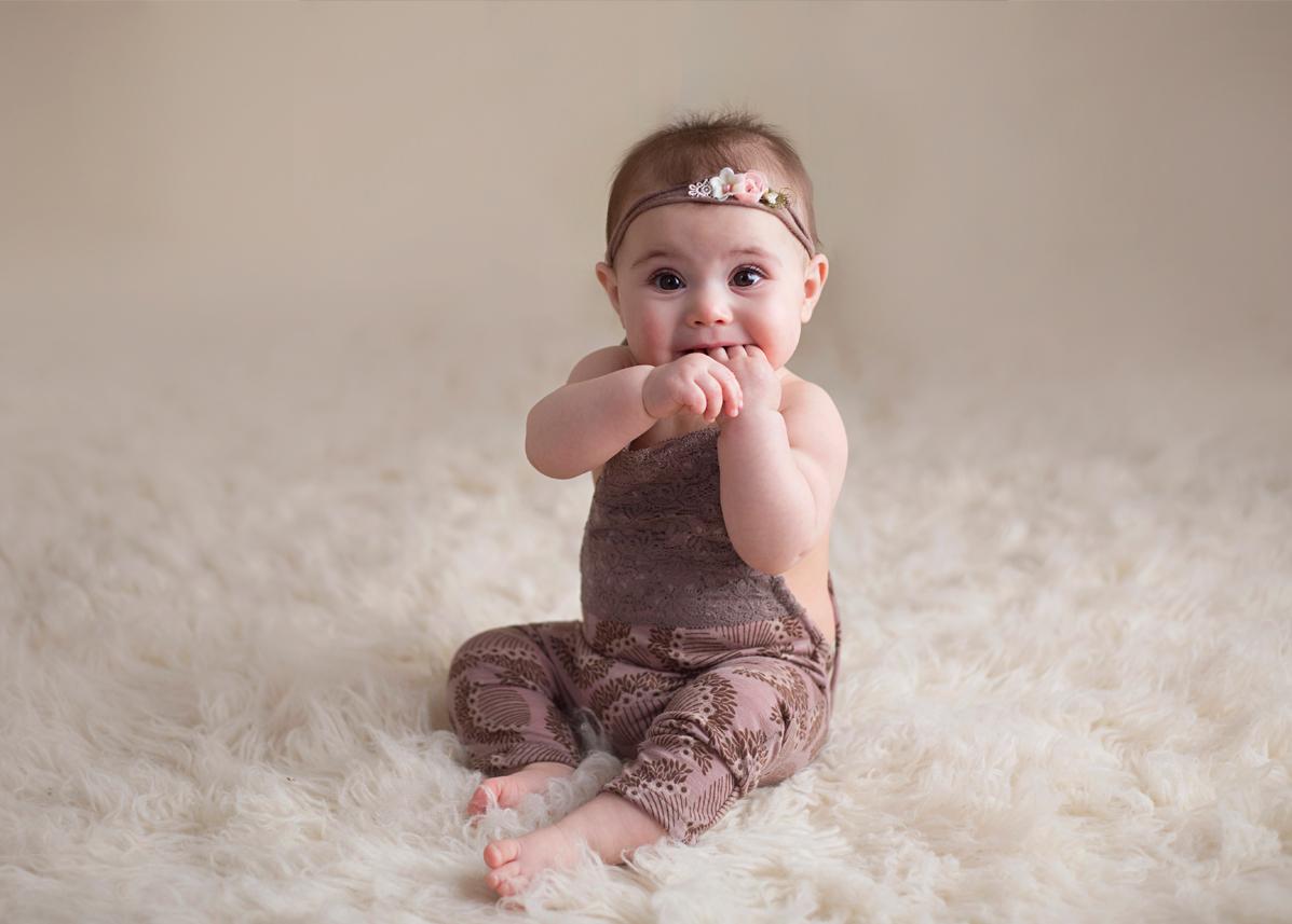 milestone-baby-photographer-80
