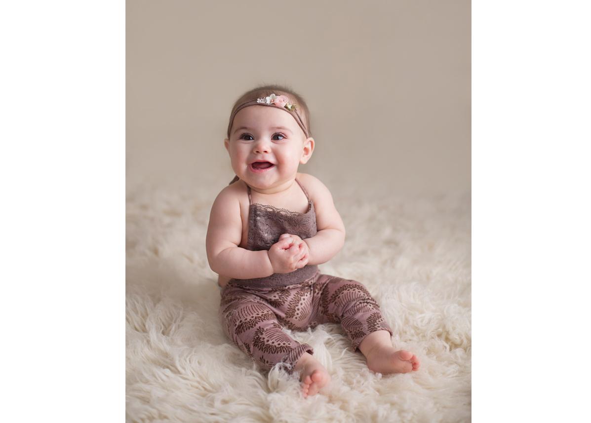 milestone-baby-photographer-81