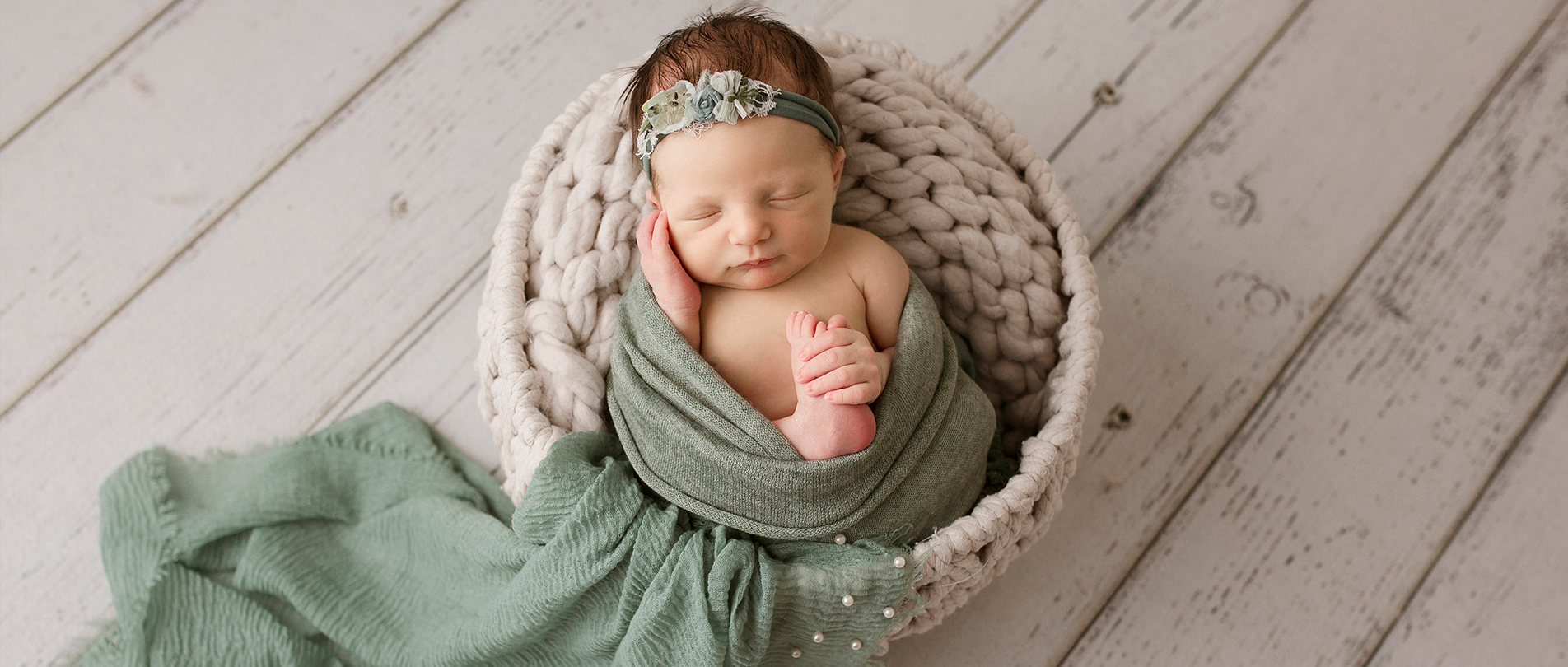 metro detroit newborn photographer brighton howell ann arbor 2020