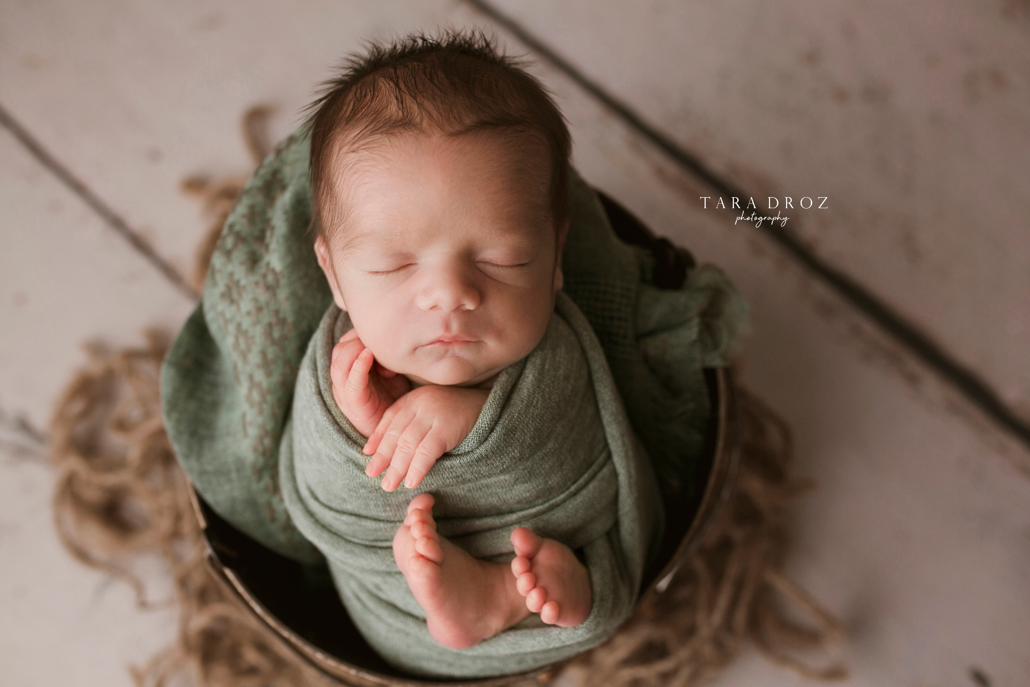 Newborn Landon – Ann Arbor Newborn Photographer – Howell – Brighton – Michigan
